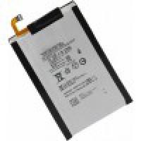 Motorola Nexus 6 XT1100 Battery - 3025/3220mAh