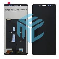Xiaomi Redmi Note 5 Pro Display+Digitizer - Black